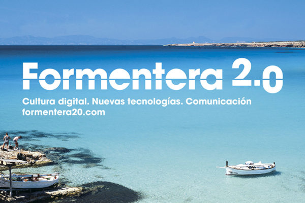 Formentera 2.0