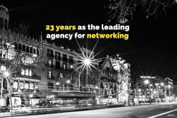CMT Network Services Agency