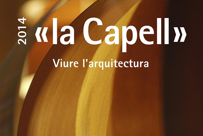 La Capell
